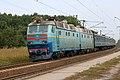 Locomotive ChS8-003 2018 G1.jpg