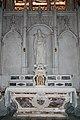 Lodève-Église saint Fulcran-Autel-20140627.jpg
