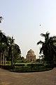 Lodhi Gardens 0015.jpg