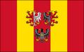 Lodzkie flaga2.png