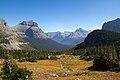 Logans Pass (8051784706).jpg