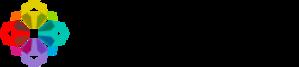 Lewis Silkin LLP - Image: Logo lewissilkin colour