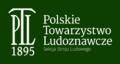 Logo-sekcja-ssl-RGB.png