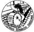 Logo Guggenmusik Gasse Schränzer Chrüzlinge.jpg