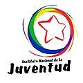 Logo INJ.jpg