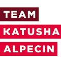 Logo Katusha-Alpecin 2017.jpg