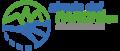 Logo Strada dei Parchi.png