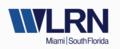 Logo WLRN.png