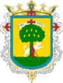 Logo Zapopan.png