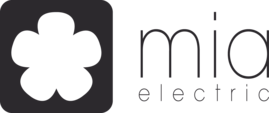 Logo mia electric black.png