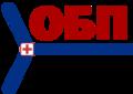 Logo obp.png