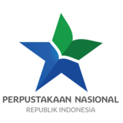 Logo of the National Library of Indonesia (2014).png