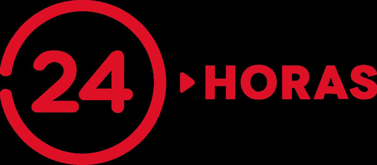 24 horas (noticiario) - Wikipedia, la enciclopedia libre
