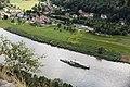 Lohmen, Germany - panoramio (7).jpg