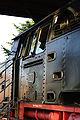 Lokomotive 85007 29.jpg