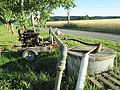 Lombardini Motori LDA 673 pic2.jpg