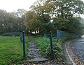 London, Plumstead-Shooters Hill, Plum Lane & Shrewsbury Park 10.jpg