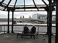 London, UK - panoramio (51).jpg