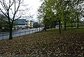 London-Woolwich, St Mary's Gardens 16.jpg