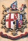 London & Birmingham Railway Coat of Arms.jpg
