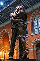 London - St Pancras International Rail I.jpg