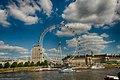 London Eye - panoramio (43).jpg