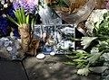 London Floral Tributes (35781667515).jpg