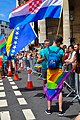 London Pride 2017 (35413588810).jpg