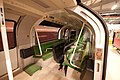 London Underground 1986 Stock green train interior (2).jpg