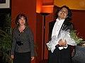 Londres- Pianista ecuatoriano Boris Cepeda en concierto (2963990612).jpg