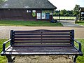 Long shot of the bench (OpenBenches 1757-1).jpg