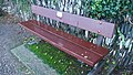 Long shot of the bench (OpenBenches 3639-1).jpg