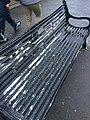 Long shot of the bench (OpenBenches 4174-1).jpg