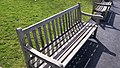 Long shot of the bench (OpenBenches 5167-1).jpg
