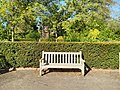 Long shot of the bench (OpenBenches 5888-1).jpg