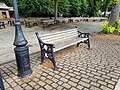 Long shot of the bench (OpenBenches 8041-1).jpg