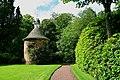 Longformacus House Doocot - geograph.org.uk - 488099.jpg