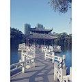 Longsha park temple.jpg