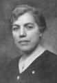 Lora Harvey Walser 1922.png