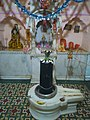 Lord Shiva Temple Morkhana 2.jpg