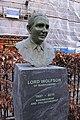 Lord Wolfson (32450821241).jpg