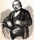 Lorenzo Valerio