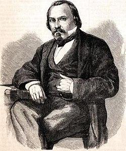 Lorenzo Valerio.JPG