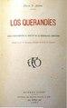 Los Querandies - Felix F. Outes.pdf