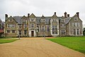 Loseley House - geograph.org.uk - 1779360.jpg
