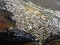 Loson - panoramio (1).jpg