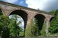 Lothianbridge viaduct02 2000-05-28.jpg