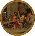 Lotto, madonna del rosario 11 via crucis.jpg
