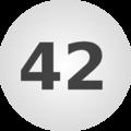Lottokugel-42.png