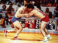 Lou Banach vs. Joseph Atiyeh.jpg